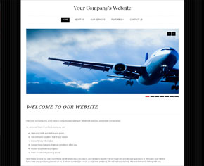 Website Samples